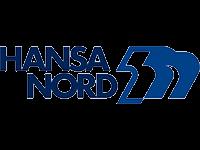 Logo Autohaus Hansa