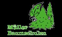 Logo Müller Baumschulen