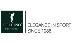Logo GOLFINO Sportswear