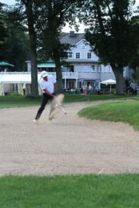 grambek-open-2011-10