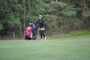 grambek-open-2014-tag-1-0042