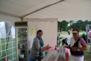 grambek-open-2016-tag-4-0103