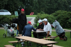 grambek-open-2017-tag-2-0013