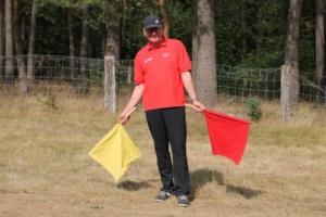 grambek-open-2018-tag-1-0063