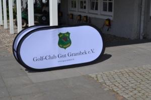 grambek-open-2018-tag-1-0100