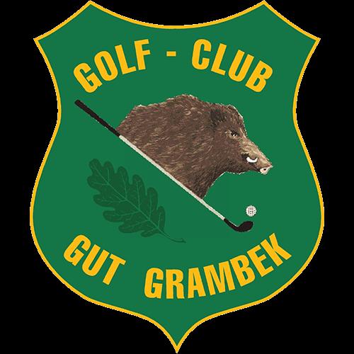 Logo GC Gut Grambek
