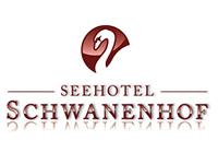 Logo Seehotel Schwanenhof