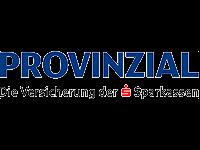 Logo PROVINZIAL Versicherung