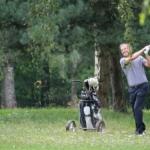 Schnappschüsse Grambek Open 2019 / Tag 3